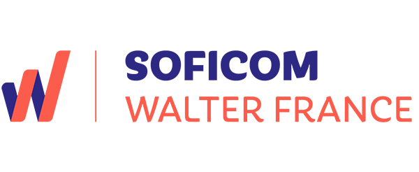 SOFICOM Walter France